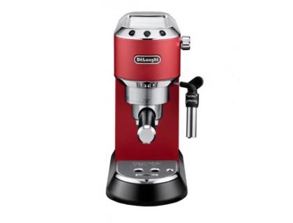 Рожковая кофеварка De'Longhi EC 685