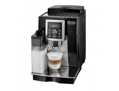 Кофемашина автоматическая De'Longhi ECAM 23.463.B