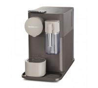 Кофемашина капсульная Delonghi EN 500.BW Nespresso Lattissima One (Brown)