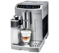 Автоматическая кофемашина Delonghi ECAM 510.55 Primadonna Evo