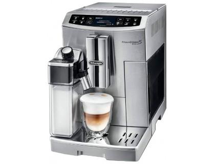 Кофемашина автоматическая Delonghi ECAM 510.55.M