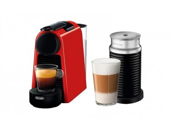 Кофемашина капсульная De'Longhi EN 85 RAE Essenza Mini