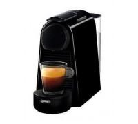 Кофемашина капсульная Delonghi EN 85 SOLO Essenza Mini