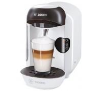 Капсульная кофемашина Bosch TAS VIVY 1251/1252/1253/1254/1255/1256/1257