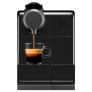 Капсульная кофемашина Delonghi EN560.B Nespresso Lattissima Touch Animation (Black)