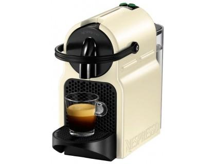 Капсульная кофемашина Delonghi EN 80 Nespresso Inissia