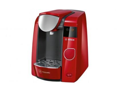 Капсульная кофемашина Bosch TAS 4502/4503/4504 Joy
