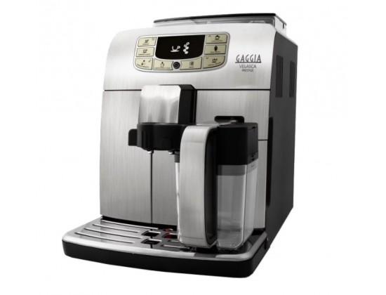 Кофемашина автоматическая Gaggia Velasca Prestige