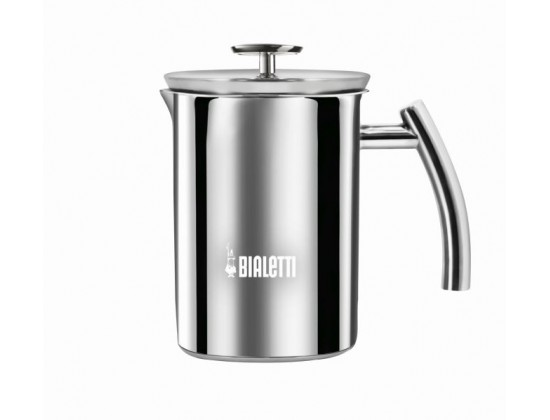 Капучинатор Bialetti Milk Frother