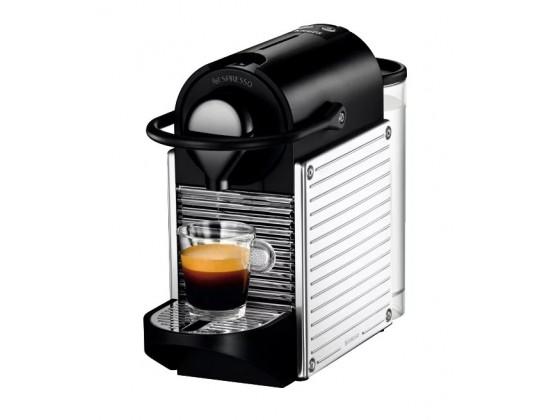 Кофемашина капсульная Krups XN 300D