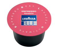"Капсулы Lavazza ""Amabile"" 1 шт."
