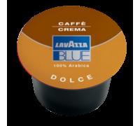 "Капсулы Lavazza ""Caffe Crema"" 1 шт."