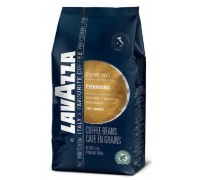 Кофе в зернах Lavazza Pienaroma 1 кг