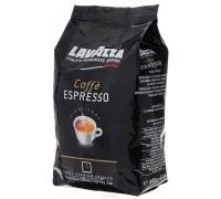 Кофе в зернах Lavazza Caffe Espresso 1 кг