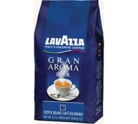 Кофе в зернах Lavazza Gran Aroma Bar 1 кг