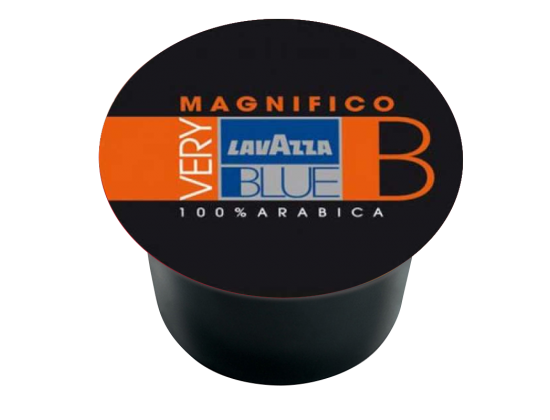 """Капсулы Lavazza """"Magnifico"""" 1 шт."""