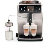 Кофемашина автоматическая Saeco SM 7683