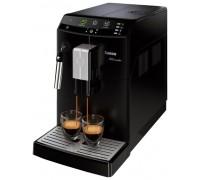 Автоматическая кофемашина Saeco HD 8664