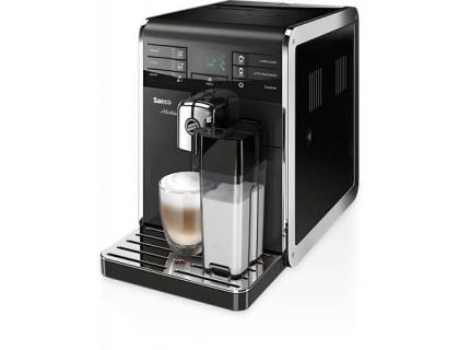 Автоматическая кофемашина Saeco HD 8886