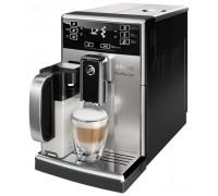 Автоматическая кофемашина Saeco HD 8928 PicoBaristo
