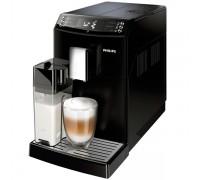 Автоматическая кофемашина Philips EP 3559