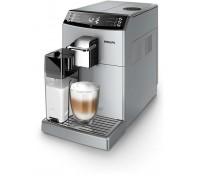 Кофемашина автоматическая Philips EP 4050