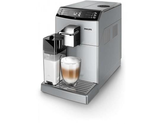 Автоматическая кофемашина Philips EP 4050