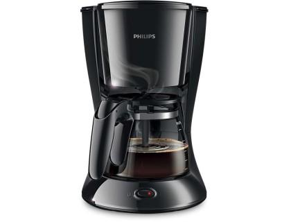Кофеварка капельная Philips HD 7467
