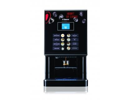 Кофемашина суперавтоматическая Saeco Phedra Evo Espresso