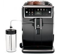 Кофемашина автоматическая Saeco SM 7580 Xelsis