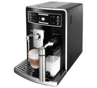 Автоматическая кофемашина Saeco HD 8953