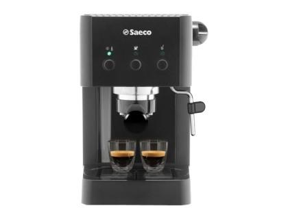 Кофеварка рожкового типа Saeco RI8329