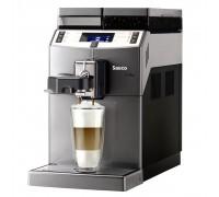 Автоматическая кофемашина Saeco Lirika One Touch Cappuccino