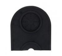 Коврик резиновый компактный для темпировки Classix Pro
