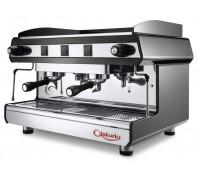 Профессиональная кофемашина Astoria Tanya AEP 2GR