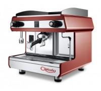 Профессиональная кофемашина Astoria Tanya AEP 1GR
