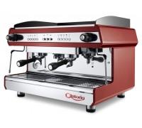 Профессиональная кофемашина Astoria Tanya SAE 2GR