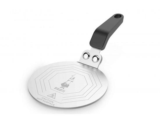 Адаптер для индукционной плиты Bialetti