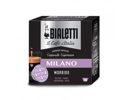 "Капсулы Bialetti ""Milano"" 16 шт."