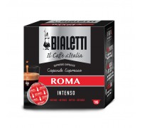 "Капсулы Bialetti ""Roma"" 16 шт."