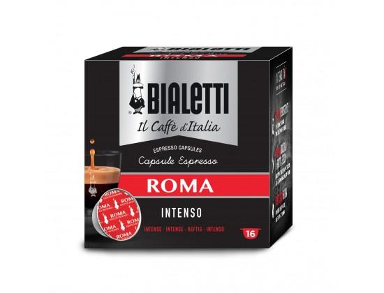 "Капсулы Bialetti ""Roma"" 16 шт."