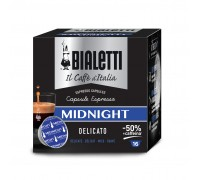 "Капсулы Bialetti ""Midnight"" 16 шт."
