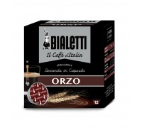 "Капсулы Bialetti ""Orzo"" 12 шт."