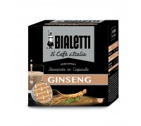 "Капсулы Bialetti ""Ginseng"" 12 шт."