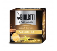 "Капсулы Bialetti ""Vanilla"" 12 шт."