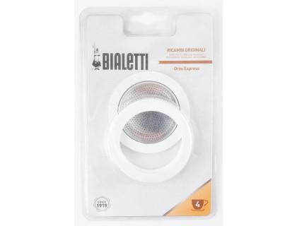 Набор запчастей Bialetti для ORZO Express на 4 порции