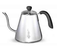 Чайник Bialetti
