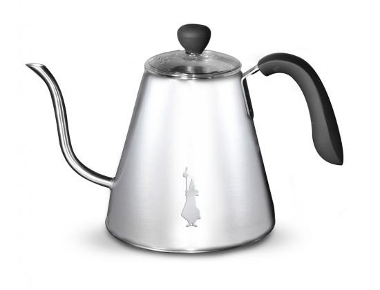 Чайник Bialetti 1000 мл