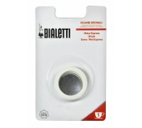 Набор запчастей для кофеварок Bialetti на 1 порцию