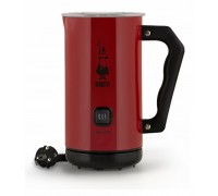 Вспениватель молока Bialetti MKF02 (Red)